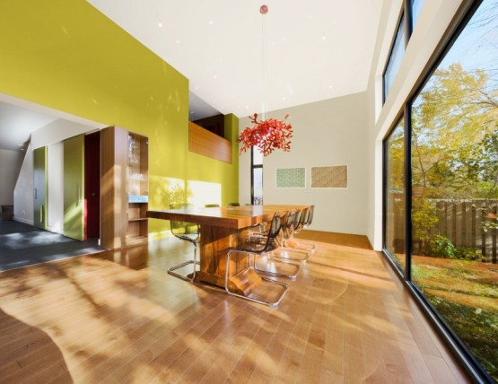Renovation-in-Montreal-06-800x618
