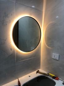Gương mới 050